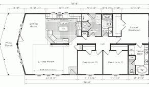 free cabin plans free cabin floor plans zijiapin