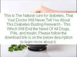 diabetic food chart in kannada youtube