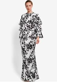 Zalora Baju Renang Anak baju renang muslimah zalora malaysia buy zolace emboldened bliss