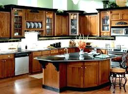 crown moulding on kitchen cabinets excellent crown molding for kitchen cabinets sienna rope