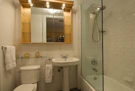 modern bathroom design ideas for small spaces bathroom ideas photo gallery small spaces gorgeous best 25 small
