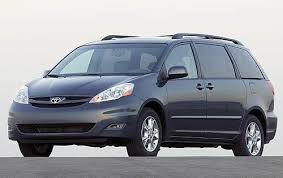 are toyota siennas reliable used 2009 toyota for sale pricing features edmunds