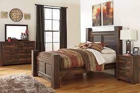 rent a bedroom rent a center bedroom sets modern interior design inspiration