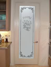 frosted glass pantry door home depot image collections glass