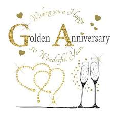 anniversary card anniversary card finished glitter diamante everything