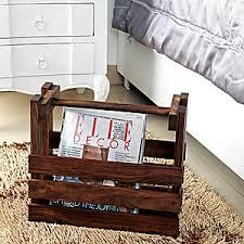furniture online shopping home u0026amp bedroom furniture design