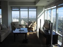 Home Decor Toronto Condo Design Home Decor Condo Designers Toronto Condo Design