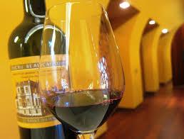 learn about st julien bordeaux 2010 st julien bordeaux wine guide reviews tasting notes