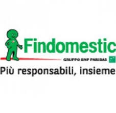 findomestic spa sede legale cessione quinto la proposta di findomestic in offerta fino al
