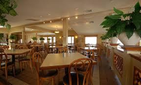 fried seafood restaurant cape cod about kream u0027n kone west