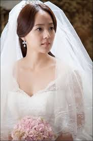 wedding dress drama korea 50 best korean wedding gown bridal collection images on