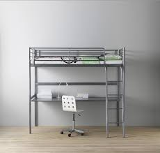 ikea petit bureau children and toddler s beds in ikea s 2017 catalogue petit small