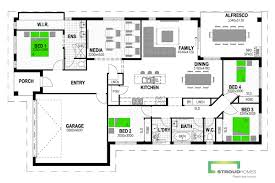 100 what is a split floor plan three bedroom split villa