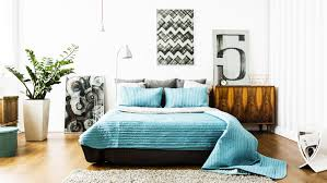 black friday bed frames sales natural futons sale futons california futon sofa beds the