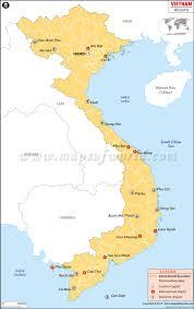 Phoenix International Airport Map by Airports Vietnam Vietnam Pinterest Vietnam