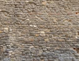 Stone Wall Texture Texture Medieval Messy Stones Wall 1 Stone Bricks Lugher