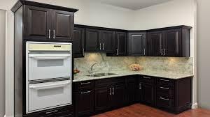 hd supply kitchen cabinets kingway construction supplies inc