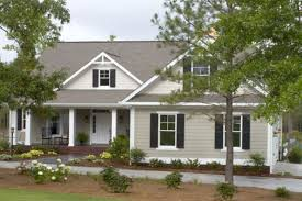 Southern Living Plans Southern Living Bedrooms French Country House Plans Southern