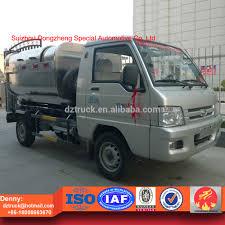 subaru mini truck lifted wuling mini truck parts wuling mini truck parts suppliers and