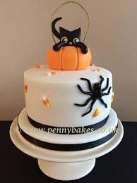 503 best fall halloween cakes images on pinterest halloween