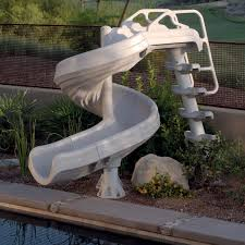 Awesome Backyard Pools by Triyae Com U003d Awesome Backyard Swimming Pools Various Design