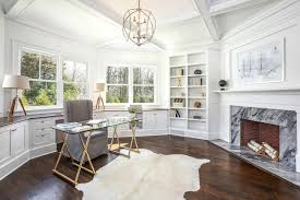 Luxury Home Staging Fairfield County Westchester County New - Home staging design