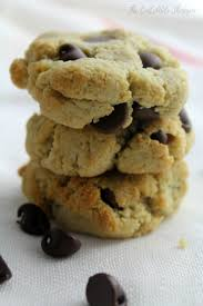 60 best holiday cookies u0026 bars images on pinterest holiday