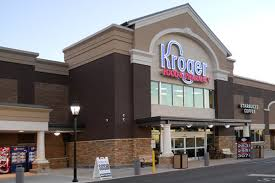 kroger thanksgiving hours page 3 bootsforcheaper
