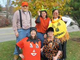 Farmer Halloween Costumes Halloween Costume Contest Northern Physical Therapy Clinics