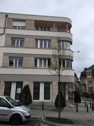 location bureau luxembourg location bureau à luxembourg luxembourg 6 000 deals lu