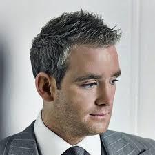 forty year old men hair styles best 25 older mens hairstyles ideas on pinterest older menbest 25