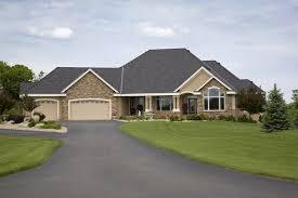Brick Home Floor Plans Home Pleasing New Brick Home Designs Home - New brick home designs