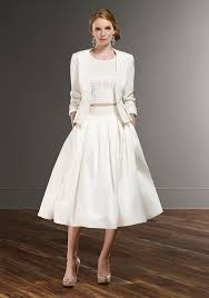 40 best dresses images on pinterest bridesmade dresses clothes