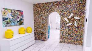 diy lego bedroom decor youtube diy lego bedroom decor