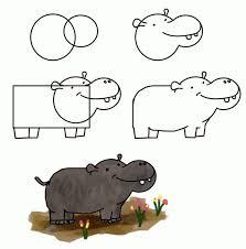 best 25 funny cartoon drawings ideas on pinterest funny