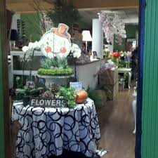 florist nashville tn oshi floral design 55 photos 18 reviews florists 215 6th