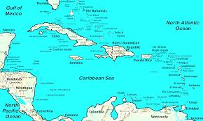 st croix caribbean map st croix map us islands prepossessing amazing caribbean new