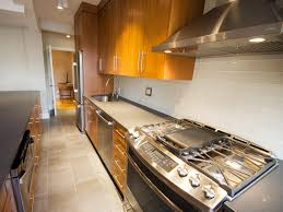 Kitchen Remodel Design Kitchens Cabinetry Built Ins Custom Millwork Kitchen Remodel