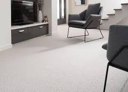 trend forecast key flooring styles for 2017 choices flooring