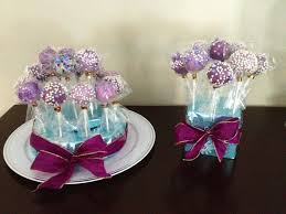 cake pops for sale bake sale inspiration senses