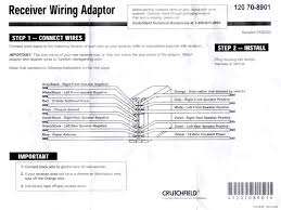wiring diagram pioneer dehp47dh u2013 the wiring diagram u2013 readingrat net