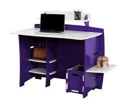 gear best desks for kids momtrendsmomtrends