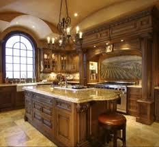 Tuscan Kitchen Countertops Kitchen Timeless Tuscan Kitchen Tuscan Kitchen With Wrought