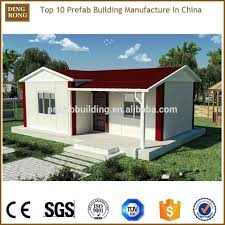 sip panel home plans china 40m2 one bedroom sip panel cement prefabricated house