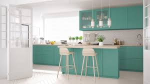 kitchen cabinet colors 2019 the best kitchen cabinet color ideas to all climate