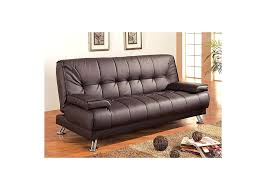 Futon Sofa Bed Amazon Kebo Futon Sofa Bed Amazon With Storage Cover Ikea 4649 Gallery