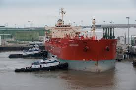 the crew law firm p c offshore maritime injury lawyer