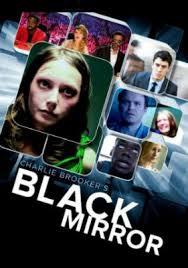 black mirror ziureti juodasis veidrodis 1 sezonas