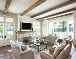 Best Family Rooms Images On Pinterest Living Room Ideas - Family living rooms