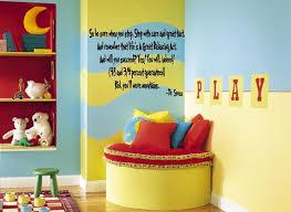 Dr Seuss Kids Room by 125 Best Author Study Dr Seuss Images On Pinterest Author